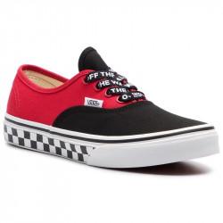 vans chaussure authentic enfant