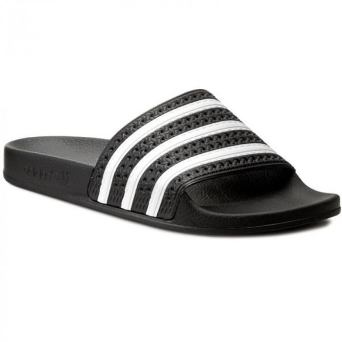 adidas sandale adilette