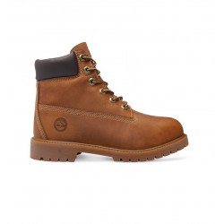 timberland authentics 6-inch boot