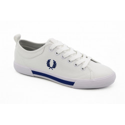 FRED PERRY - HORTON