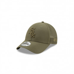 Casquettes New Era FEATHER PERF 9FORTY SAFGIA - Ref. 11871530
