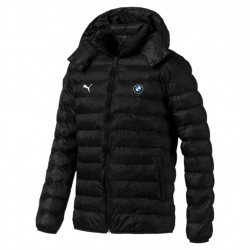 puma blouson bmw motorsport eco packlite