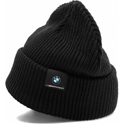 puma bonnet bmw motorsport