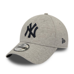 NEW ERA - CASQUETTE 9FORTY NEW YORK YANKEES