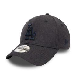 NEW ERA - 9FORTY LOS ANGELES