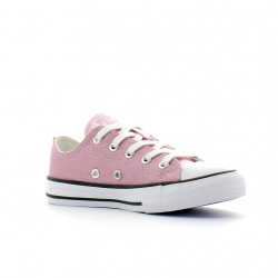 CONVERSE- CHUCK TAYLOR ALL STAR OX