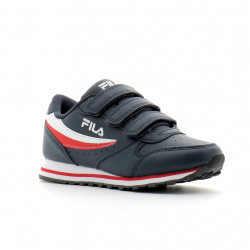 FILA - ORBIT KIDS