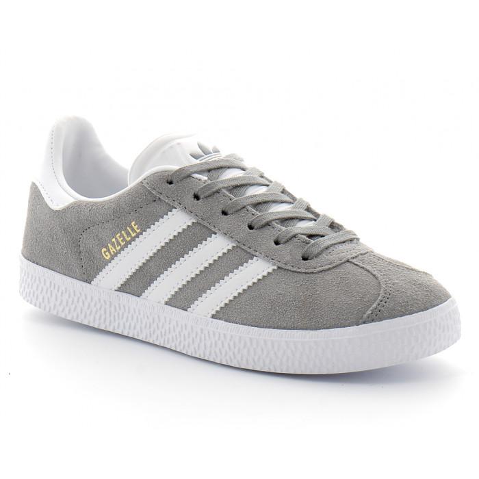 adidas chaussure gazelle