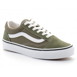 VANS - OLD SKOOL KIDS