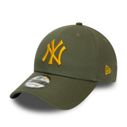 casquette 9forty league essential new york yankees