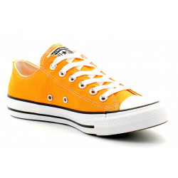 converse chuck taylor all star seasonal color - ox