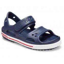 crocs crocband 14854