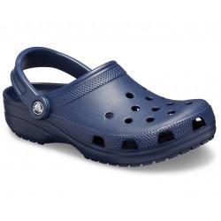 crocs 10001 classic