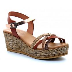 porronet sandale