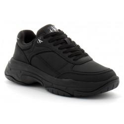 calvin klein sneakers femme